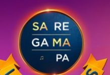 Sa-Re-Ga-Ma-Pa-L'il-champs-2018-Auditions 2018
