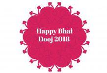 Happy Bhai Dooj Wishes Images