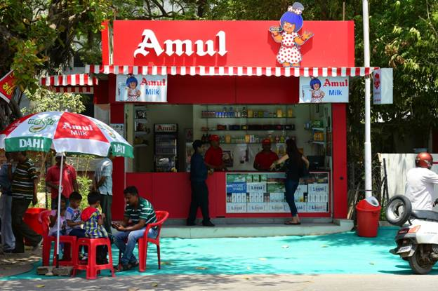 amul franchise businessamul franchise business opportunity opportunity
