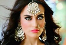 Naagin 3 to go Off Air