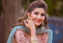 sapna choudhary new video vira