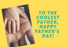 fathers day wishes images download