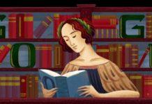elena cornaro piscopia google doodle