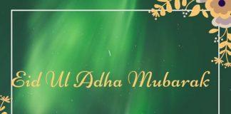 eid ul adha wishes, eid ul adha quotes, eid ul adha images, eid ul adha mubarak 2019,eid ul adha status