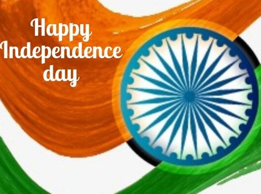 Independence Day 2019 wishes images