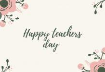 Happy Teachers' Day 2019,Happy teachers day wishes images,शिक्षक दिवस की हार्दिक शुभकामनाएँ, happy teacher day card, happy teacher day in hindi